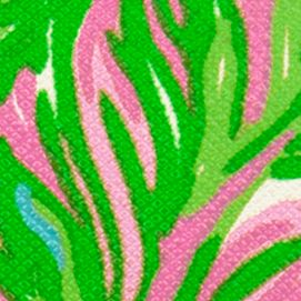 For The Home: Lilly Pulitzer Gifts: In The Bungalows Lilly Pulitzer Sunglass Case