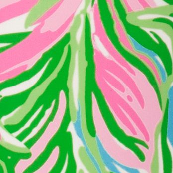For The Home: Lilly Pulitzer Gifts: In The Bungalows Lilly Pulitzer Travel Mug