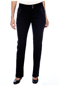Skye's the Limit Essential Extended Waist Jean
