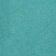 Juniors Coats: Mint Inspired Hearts Classic Pea Coat