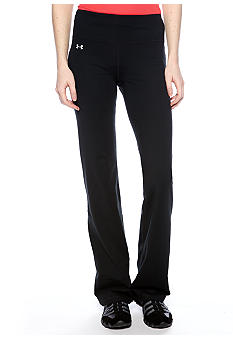Under Armour® Perfect Pant -- Short Length