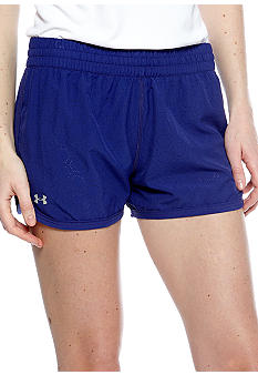 Under Armour Great Escape Short