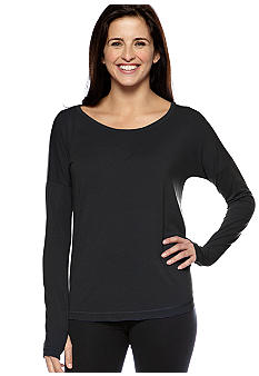 Under Armour Flow Long Sleeve Tee