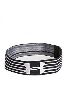 Under Armour Women's Gotta Have It Headband