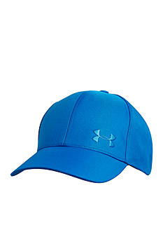 Under Armour Women's Simple Cap