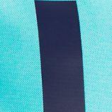 Women's Athletic Apparel: Veneer/White Under Armour Women's Big Wordmark Tote