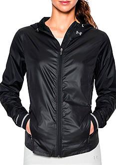 Under Armour UA Storm® Layered Up Jacket