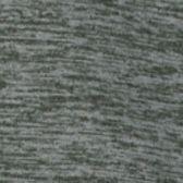 Juniors Tops: Dark Heather Grey/Veneer Under Armour Women's Armour Fleece Big Logo Twist Hoodie