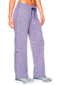 Under Armour Lightweight Twist Pants