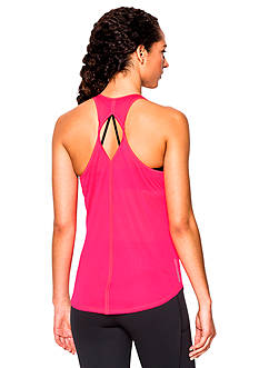 Under Armour Women's Fly-By 2.0 Running Tank