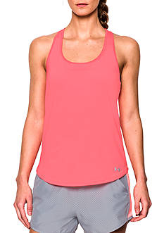 Under Armour Fly-By Run 2.0 Tank