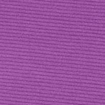 Layering Tees for Women: Purple Under Armour Women's Long Sleeve Streaker Tee