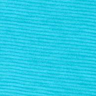 Layering Tees for Women: Aqua Under Armour Women's Long Sleeve Streaker Tee