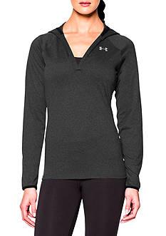 Under Armour Women's UA Tech™ Long Sleeve Hoodie