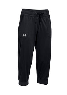 Under Armour Women's UA Tech Capris