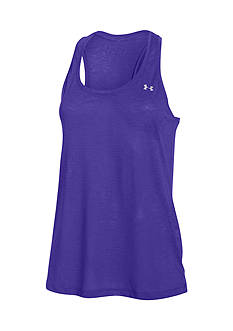 Under Armour Women's Tech Slub Tank