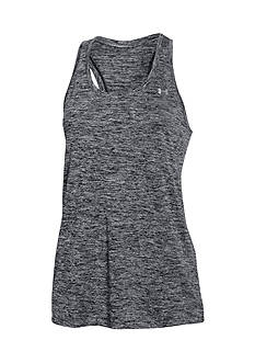 Under Armour Women's Twist Tech Tank