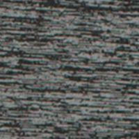 Women's Athletic Apparel: Short Sleeve: Black/ Metallic Silver Under Armour UA Tech™ Twist Short Sleeve Tee