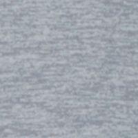 Women's Athletic Apparel: Short Sleeve: Steel Under Armour UA Tech™ Twist Short Sleeve Tee