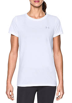 Under Armour Tech® Short Sleeve Tee