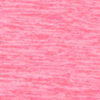 Junior Sports Jackets: Pink Sky Under Armour Fleece Twist Hoodie