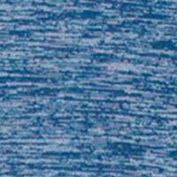 Women's Athletic Apparel: Short Sleeve: Heron Under Armour UA Tech™ Twist Branded V-Neck Tee