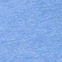 Women's Athletic Apparel: Short Sleeve: Water/White Under Armour Favorite Short Sleeve Logo Tee
