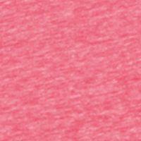Women's Athletic Apparel: Short Sleeve: Pink Under Armour Favorite Short Sleeve Logo Tee