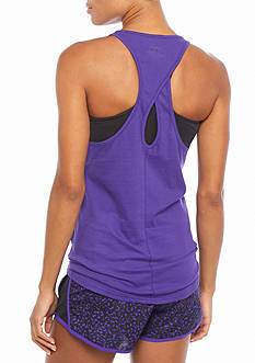 Under Armour Charged Cotton™ Tank
