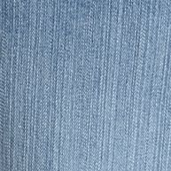 Skinny Jeans for Women: Blue Jay Wash Gloria Vanderbilt AMANDA JEAN BASC AVG