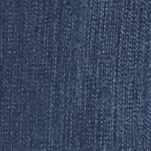 Gloria Vanderbilt Women Sale: Scottsdale Wash Gloria Vanderbilt Amanda Classic Fit Jeans