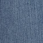 Gloria Vanderbilt Women Sale: Sundance Wash Gloria Vanderbilt Amanda Classic Fit Jeans