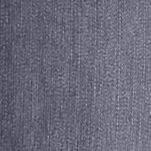 Skinny Jeans for Women: Glacial Wash Grey Short Gloria Vanderbilt Amanda Classic Fit Jeans