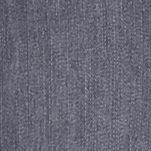 Skinny Jeans for Women: Glacial Grey Wash Gloria Vanderbilt Amanda Classic Fit Jeans