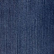 Straight Leg Jeans for Women: Phoenix Wash Gloria Vanderbilt AMANDA JEAN LATTE SH