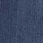 Skinny Jeans for Women: Scottsdale Wash Gloria Vanderbilt Amanda Classic Fit Jeans