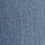 Skinny Jeans for Women: Sundance Wash Gloria Vanderbilt Amanda Classic Fit Jeans