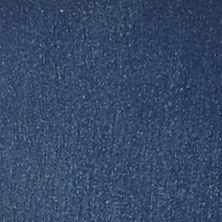 Plus Size Straight Leg Jeans: Cascade Gloria Vanderbilt Plus Size Bridget Midrise Average Jeans