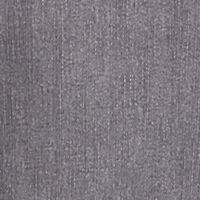 Plus Size Mid Rise Jeans: Glacial Gloria Vanderbilt 09-AMNDA EMB SHT