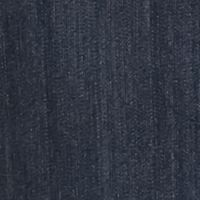 Plus Size Mid Rise Jeans: Preston Wash Gloria Vanderbilt 09-AMNDA EMB SHT