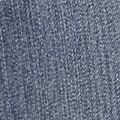 Petite Straight Leg Jeans: Sycamore Wash Gloria Vanderbilt Petite Amanda Dazzle Jeans