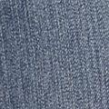 Petites: Jeans Sale: Sycamore Wash Gloria Vanderbilt Petite Amanda Dazzle Jeans
