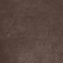 Gloria Vanderbilt Women Sale: Dark Roast Gloria Vanderbilt Bridget Suede Pants