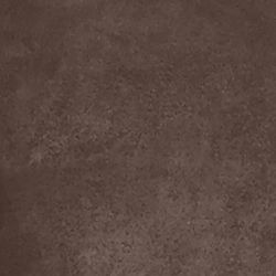 Gloria Vanderbilt: Dark Roast Gloria Vanderbilt Bridget Suede Pants