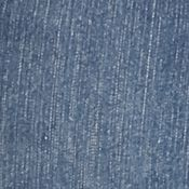 Womens Shorts: Capris & Skimmers: San Paulo Wash Gloria Vanderbilt Amanda Embellished Jean Skimmer