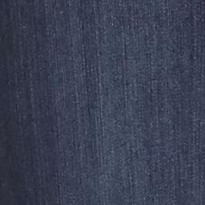 Gloria Vanderbilt Women Sale: Sycamore Wash Gloria Vanderbilt Amanda Curvy Jeans