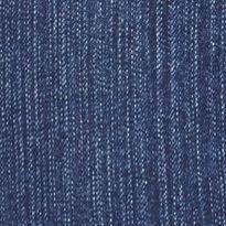 Women: Gloria Vanderbilt Shorts & Capris: Phoenix Wash Gloria Vanderbilt Amanda Embellished Jean Bermuda Short