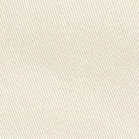 Women: Gloria Vanderbilt Shorts & Capris: Dark Vanilla Gloria Vanderbilt Amanda Embellished Twill Bermuda Shorts