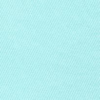 Women: Gloria Vanderbilt Shorts & Capris: Aruba Aqua Gloria Vanderbilt Amanda Embellished Twill Bermuda Shorts