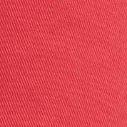 Women: Gloria Vanderbilt Shorts & Capris: Strawberry Daiquiri Gloria Vanderbilt Amanda Embellished Twill Bermuda Shorts